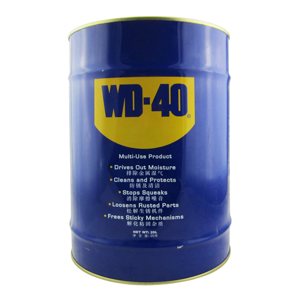 ��T限位器能不能用WD40-�A�Q�_wd40