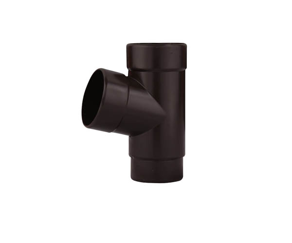 How much is the color aluminum air-conditioning pipe-Liansheng Kelaide Building Materials Co., Ltd.