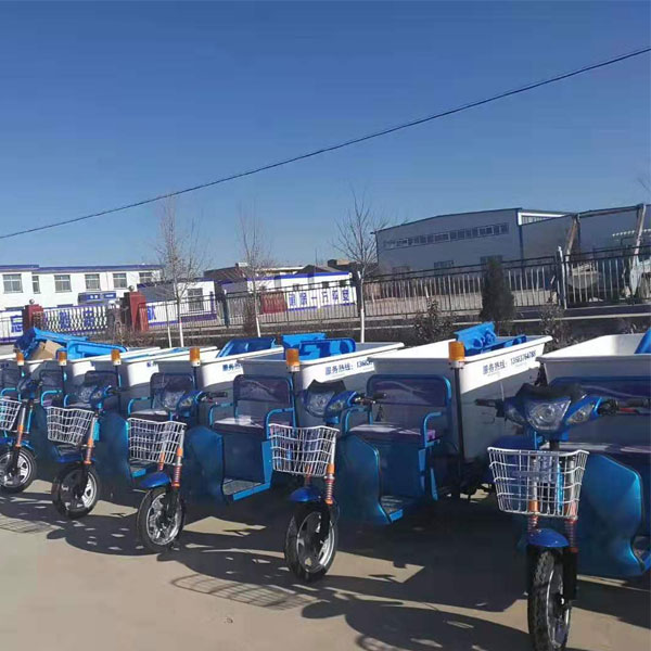 Cleaning car wholesale-Yinchuan Maoyu environmental protection (online consultation) -Ningxia cleaning car