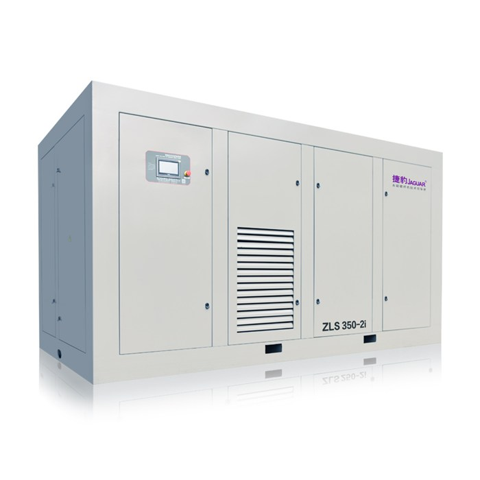 Air compressor maintenance-top wing automation equipment (online consultation) -Sanming air compressor