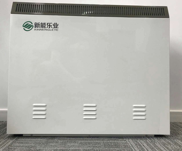 Household thermal storage heater company-Household thermal storage heater-Xineng Leye Company