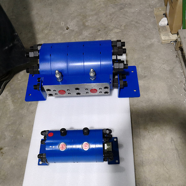 Variable synchronous shunt brand-Qingyang synchronous shunt brand-Luju Machinery Source Manufacturer