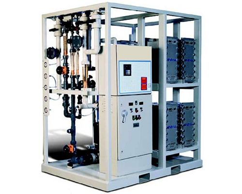 Ultra pure water equipment processing-Shitong Water Treatment (Online Consulting) -Taiyuan Ultra Pure Water Equipment